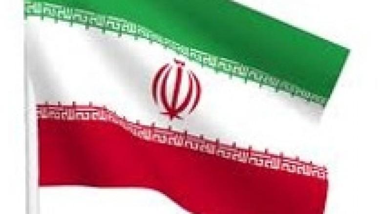 Irani përshpejton pasurimin bërthamor