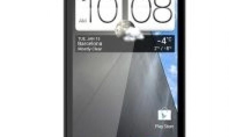 Shitja e HTC M7, prej 8 marsit?