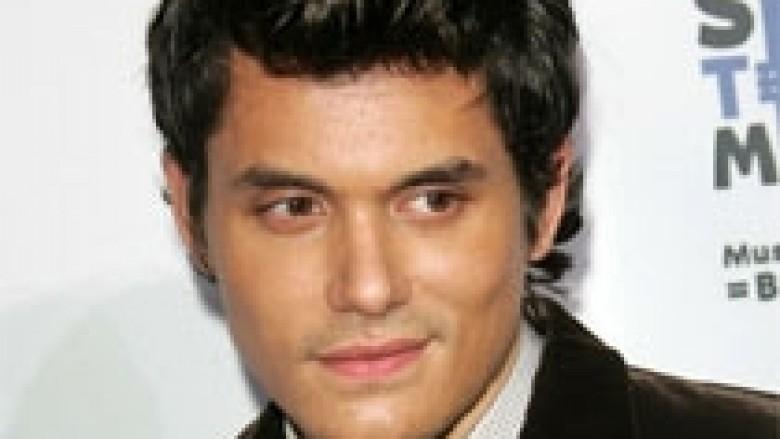 """John Mayer """"i lumtur"""" me Katy Perryn"""