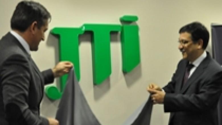 Japan Tobacco hapi zyrën në Kosovë