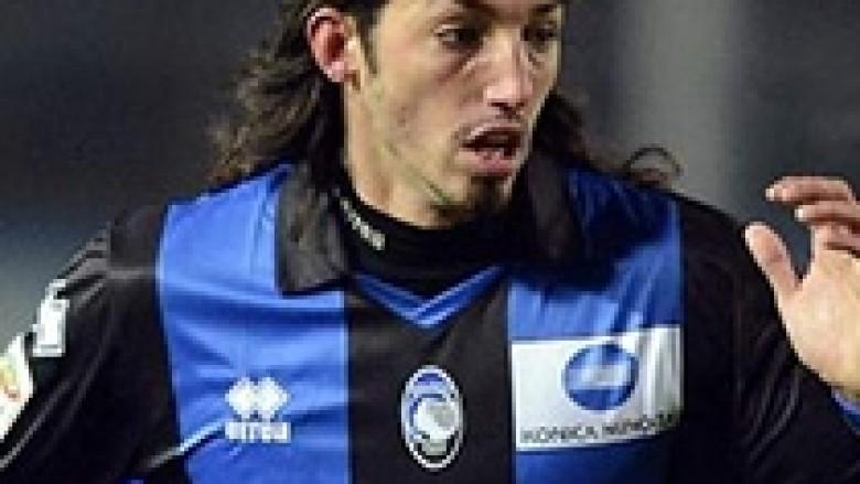 Zyrtare: Inter nënshkruan me Schelotton