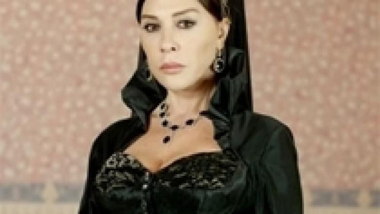 'Nëna sulltaneshë' ka luajtur në filma pornografikë