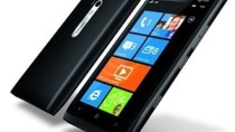 Nokia me një tablet të ri kundër iPad!