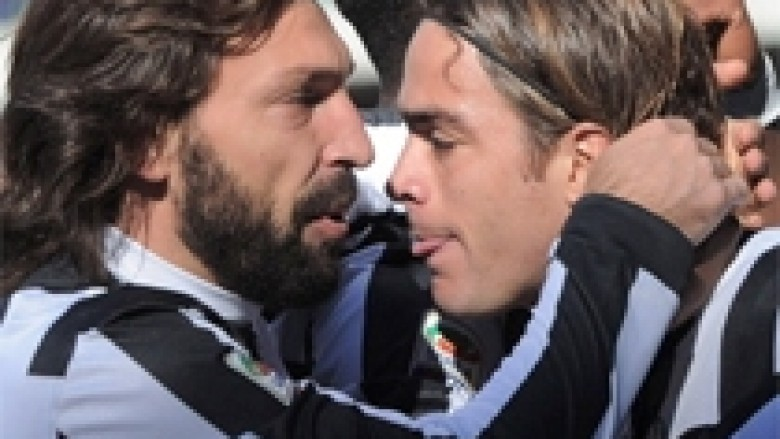 Nuk gabon Juventusi