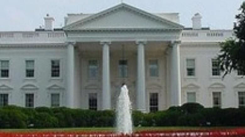 SHBA paralajmëron Korenë e Veriut