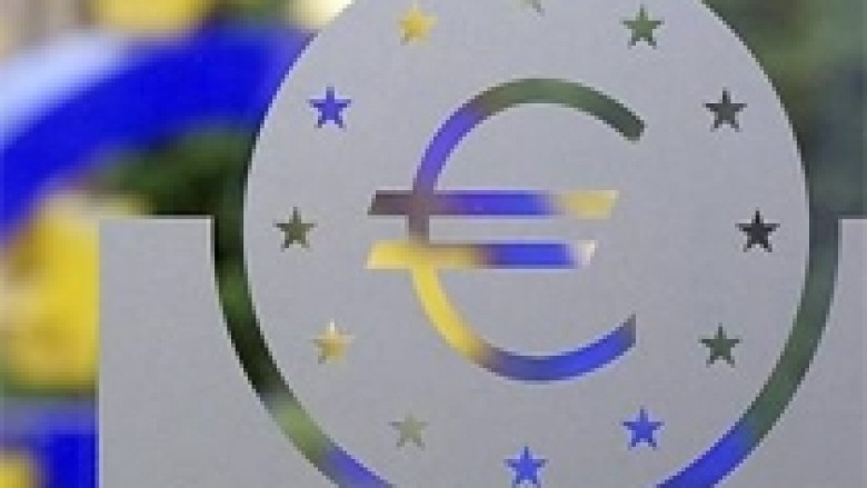 BE, papunësia në nivel rekord