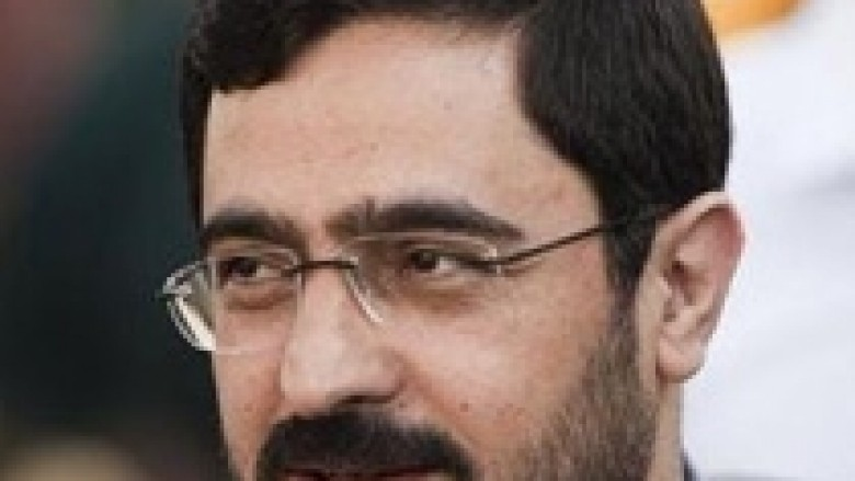 Iran: Arrestohet prokurori, aleat i Ahmadinejadit
