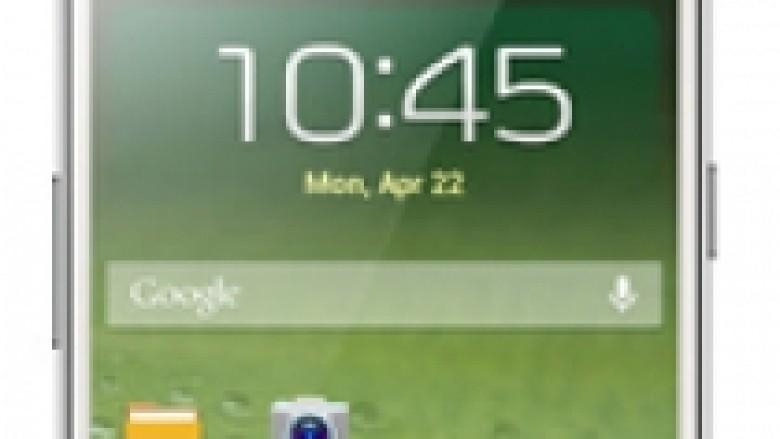 Samsung Galaxy S4 prezantohet më 15 mars?