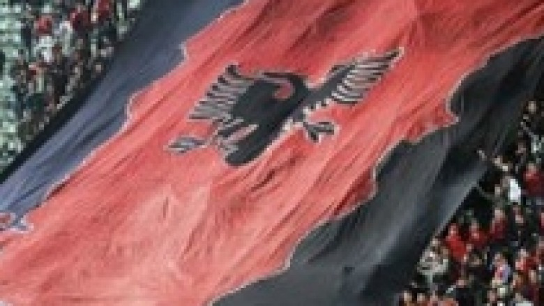 """Duka: Ndaloni thirrjet """"Shqipëri Etnike""""!"""