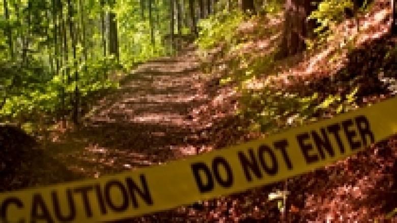 Gjendet i vrarë një gjuetar nga Peja