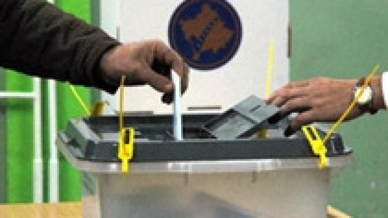 Dita Ndërkombëtare e Zgjedhjeve, Kosova me shumë sfida