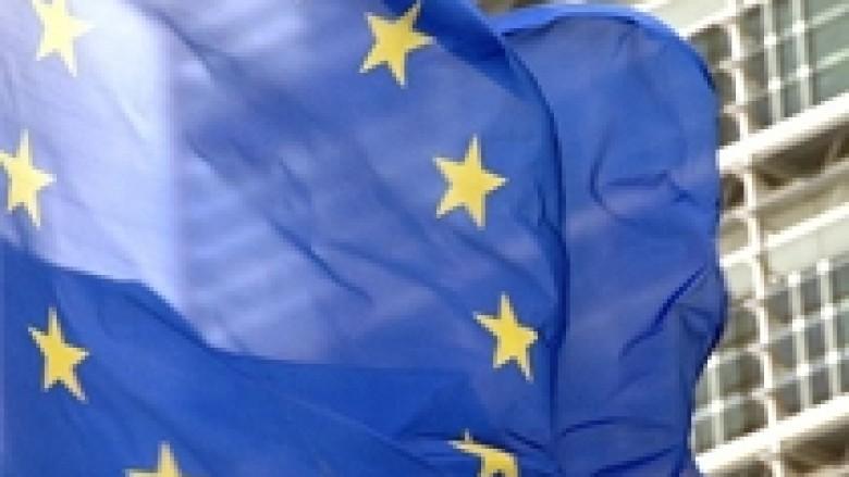 BE diskuton për buxhetin