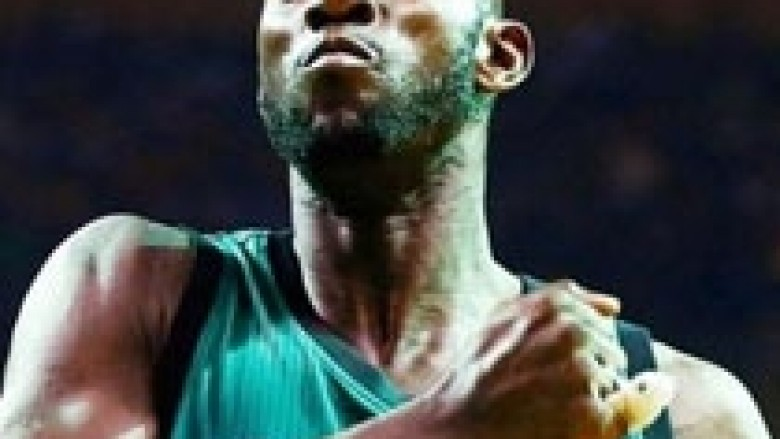 NBA: Pesë fitore radhazi për Celtics