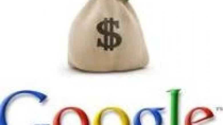 Reklamat e Google së shpejti në faqet e Yahoo!