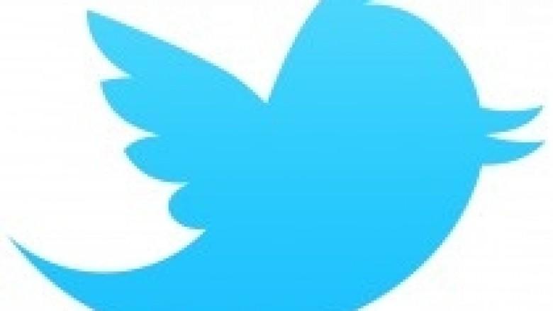 Twitter mundëson kërkimin e cicërimave më të vjetra se një javë!