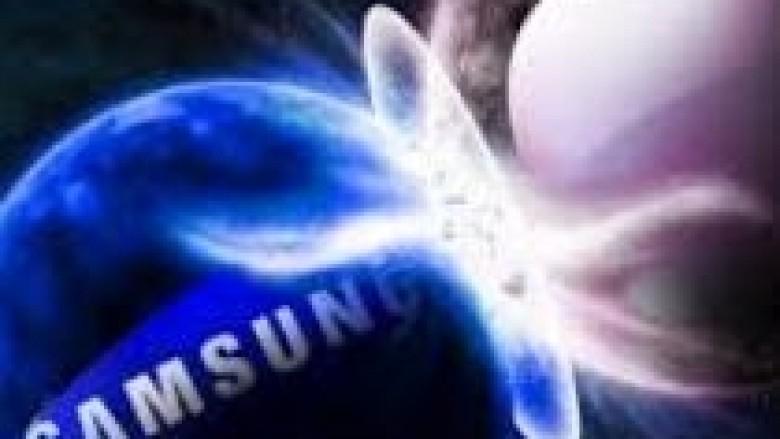 Tim Cook ishte kundër padisë ndaj Samsung