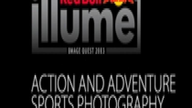 Mirësevini në konkursin botëror të fotografisë! Red Bull Illume Image Quest 2013