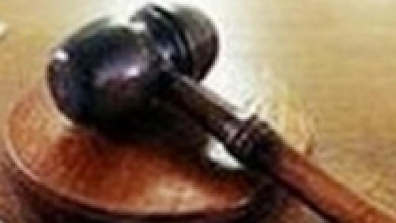 Stojic mohon pjesëmarrjen në vrasjen e Adem Byqmetit