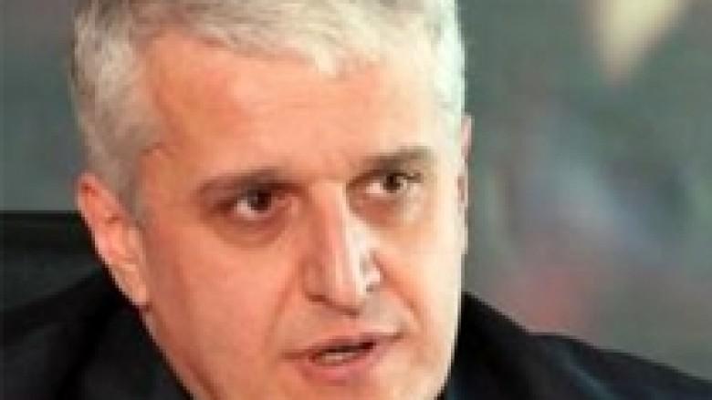 Majko: Pavarësia e Kosovës ndryshoi statusin e kombit shqiptar