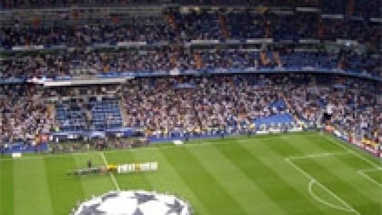 Real-United do të ndiqet nga 200 milionë shikues