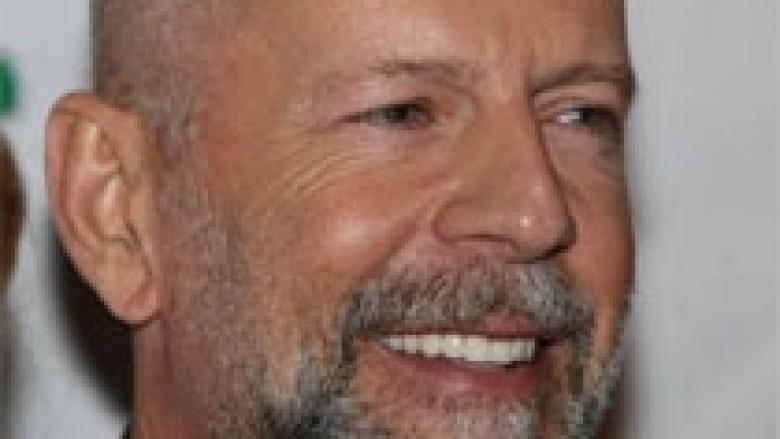Willis: Mendoja se isha me të meta