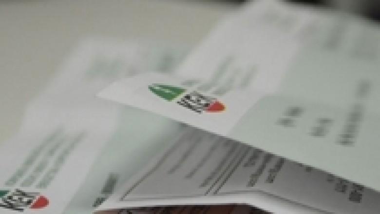 Kërkohet hetim parlamentar për faturat e KEK-ut