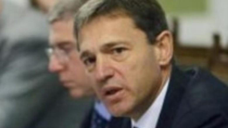 Deger: Njohja e Kosovës s'është kusht për Serbinë