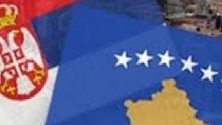 """""""Unitet absolut"""" për vazhdimin e dialogut me Kosovën"""