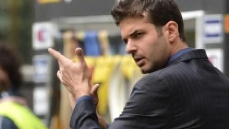 Stramaccioni: Nuk e nënvlerësojmë Clujin