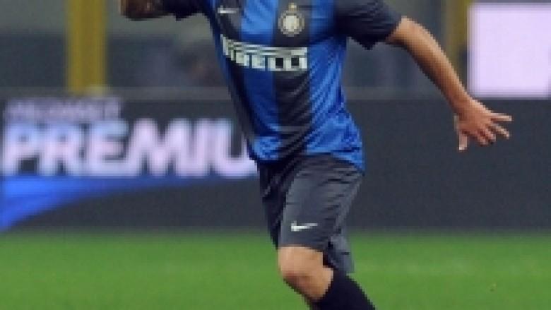 Gargano: Icardi dhe Campagnaro do t'i përshtateshin Interit