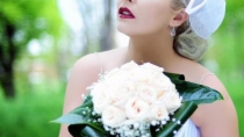 Mihrija pranoi dhuratë luksoze për Shën Valentin