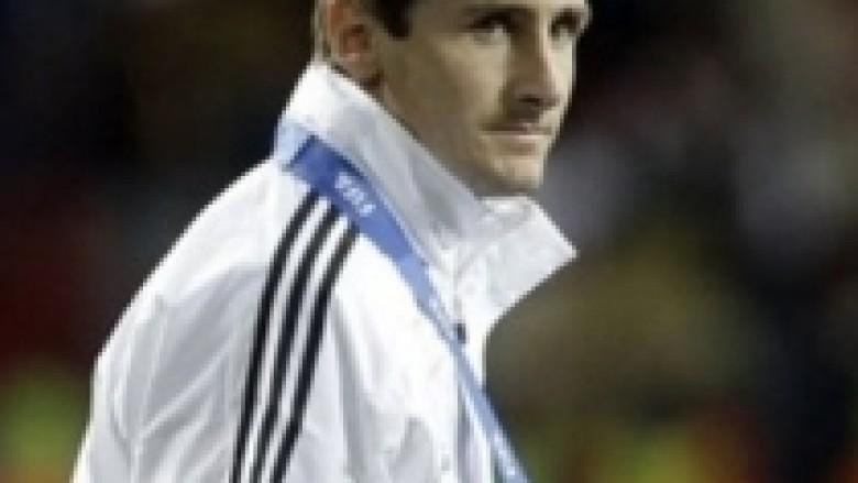 Klose: Isha pranë Barcelonës