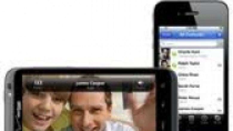 Skype debuton me video-mesazhe për iOS, Android dhe Mac!