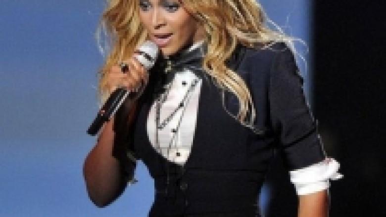 Beyonce: Një vit para lidhjes, kam qenë shoqe e Jay-Z