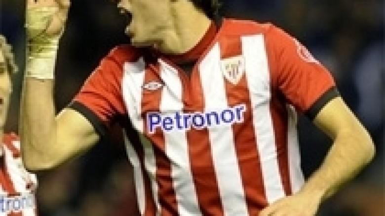 Martinez: Pse të luajmë si Barcelona?
