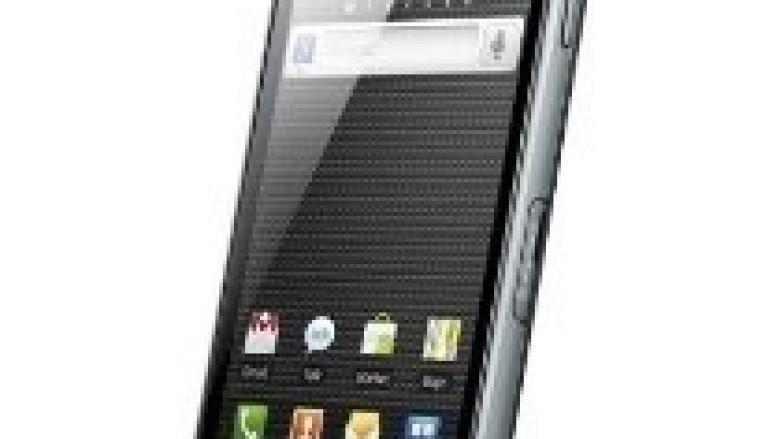 """Samsung """"sulmon"""" rivalin Nokia me modelet e telefonave Rex"""