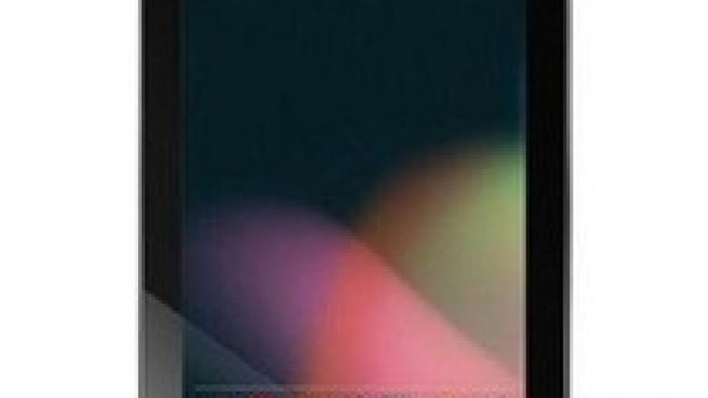 Google shet rreth 4.6 milionë Nexus 7?
