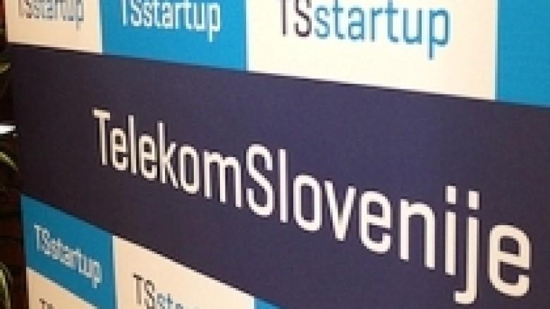 TSstartup fton zhvilluesit kosovar të garojnë për çmimin prej 30 mijë eurosh