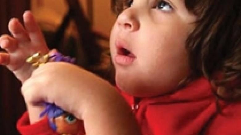 Autizmi dhe kujdesi për fëmijët e prekur
