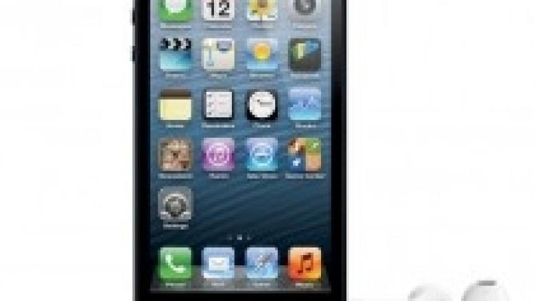 iPhone Mini, gjatë verës?