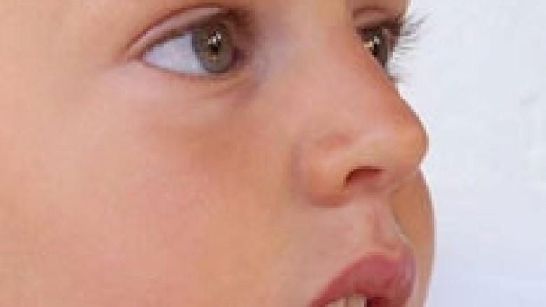 Sëmundjet e hundës, si t'i shmangim nga i ftohti