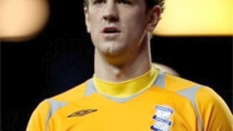 Hart i lumtur që ia mohoi golin Lampardit