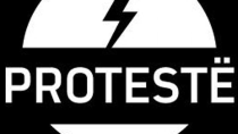 Protestat nuk ndalen deri në përmbushjen e kërkesave