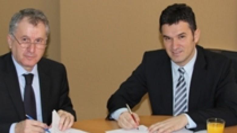 Posta do të shesë produktet e Lotarisë së Kosovës
