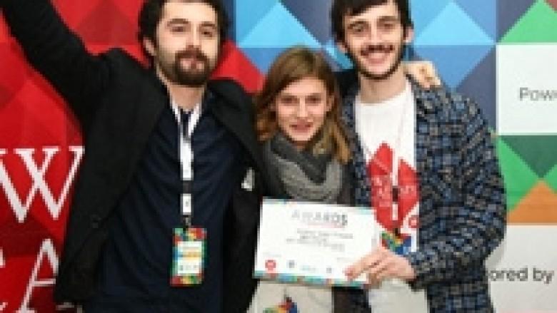 Pasurohet Wikipedia me informata për Kosovën