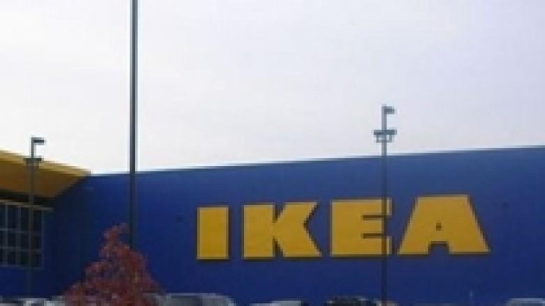 Mish kali edhe në qoftet e IKEA-s