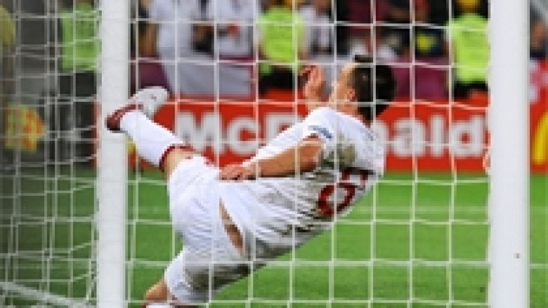 FIFA licencon kompaninë e tretë për teknologjinë e golit