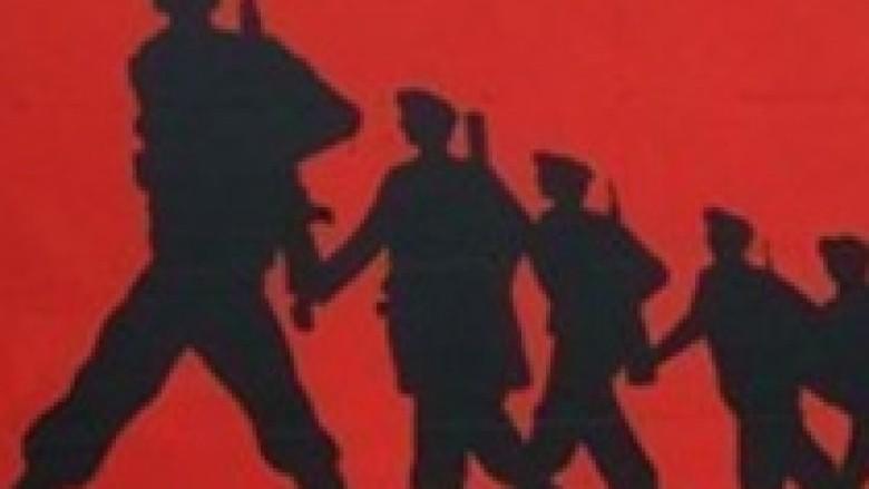 A do të pajisen me librezën e veteranit luftëtarët e FARK-ut?