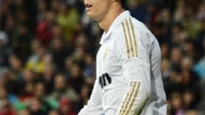 Ronaldo: Jemi gati për United