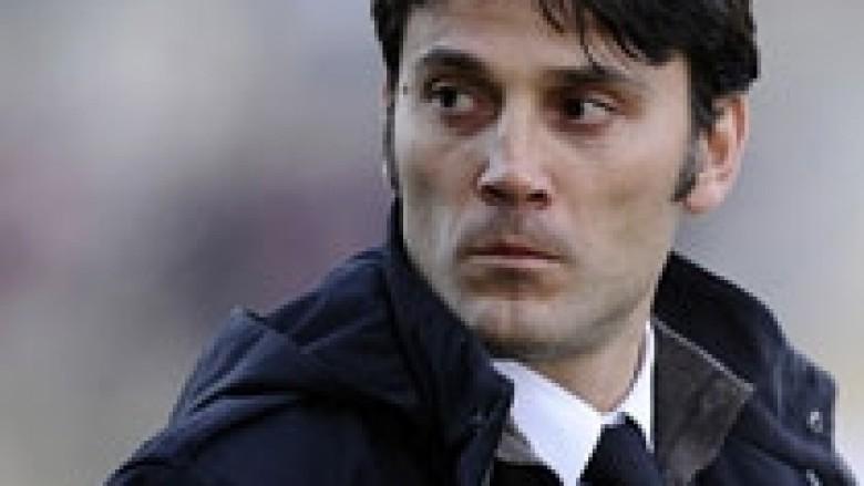 Montella i zemëruar pas disfatës nga Bologna